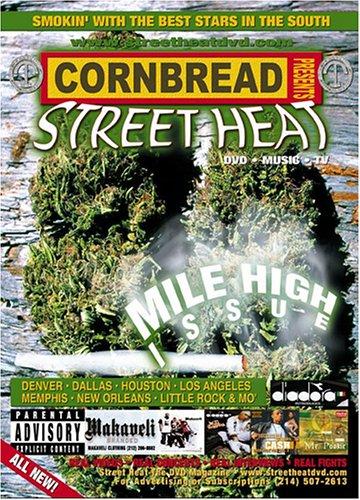 cornbread-street-heat-mile-high-13-import-usa-zone-1