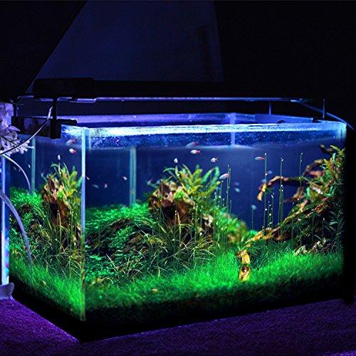 simbr-luces-led-para-acuarios-y-estanques-1200-lumens-95-115cm-144led-color-de-luz-blanco-y-azul-con