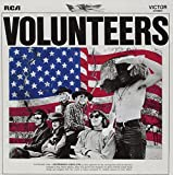 Volunteers by Jefferson Airplane (2004-06-22)