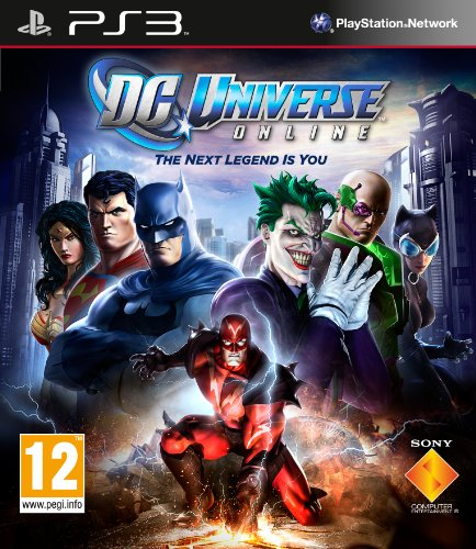 dc-universe-online-ps3