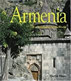 Armenia (Enchantment of the World, Second)