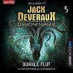 Dunkle Flut (Jack Deveraux Dämonenjäger 5) | Xenia Jungwirth