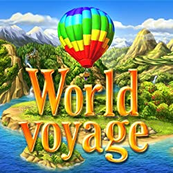 World Voyage [Download]