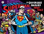 Superman: The Silver Age Newspaper Da...