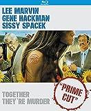 Prime Cut (1972) [Blu-ray]
