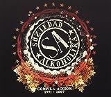 Compila-Accion 1991 - 2007