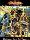 Dragonlance War of the Lance (Dragonlance)