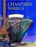 echange, troc Catherine Dubreuil - Chantiers navals