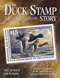 img - for The Duck Stamp Story book / textbook / text book