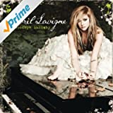 Goodbye Lullaby [Explicit]
