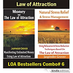The secrets of natural attraction pdf reader