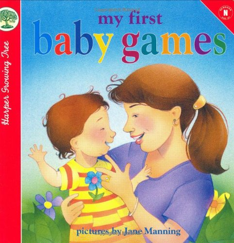 Baby Twin Games