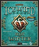 D Chong Icewind Dale: Heart of Winter: Sybex Official Strategies and Secrets