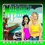 Morgan's Path | Karen Marie Coleman
