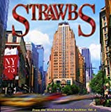 Ny '75 Live At The Calderone by Strawbs (2008-06-10)