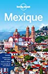 Mexique - 11ed