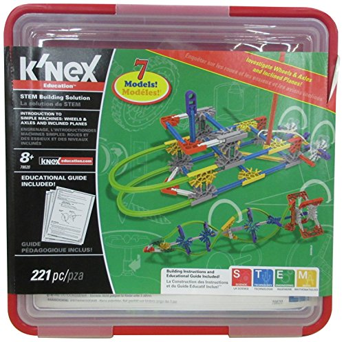 Discovery Educational Toys