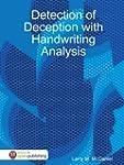 Detection of Deception with Handwriti...