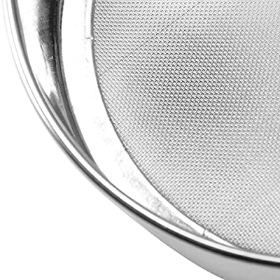 Happy Hours® Kitchen Cake Mold Tool 1 from Happy Hours®