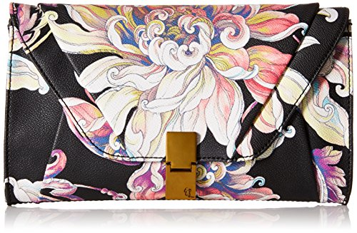 elliott-lucca-cordoba-clutch-black-wildflower