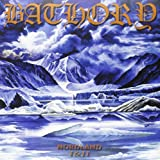 Nordland Vol.2 [VINYL] Bathory