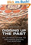 Digging Up the Past: An Introduction...