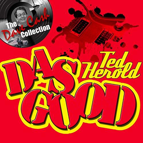 das-good-the-dave-cash-collection