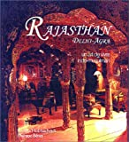 echange, troc Renata Holzbachova, Philippe Bénet - Rajasthan Delhi-Agra : Un art de vivre indo-musulman