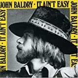 It Ain't Easyby Long John Baldry
