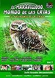 El Maravilloso Mundo De Las Crias - El Nacimiento De Las Crias Vol.1 [DVD]