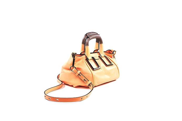 chloe handbags ethel satchel in sunrise 3s0645