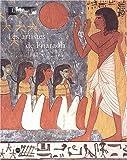 echange, troc Agnès Cabrol, Collectif - Les artistes de Pharaon