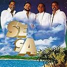 Konpa Lakay Belgay (The Ultimate Haitian Music)