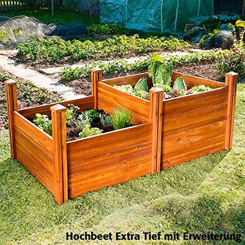 Hochbeet-Extra-Tief-aus-Akazienholz