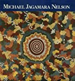 img - for Michael Jagamara Nelson book / textbook / text book