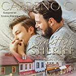 Smitty's Sheriff: A May December Contemporary Romance | Cardeno C.