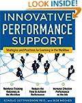 Innovative Performance Support:  Stra...