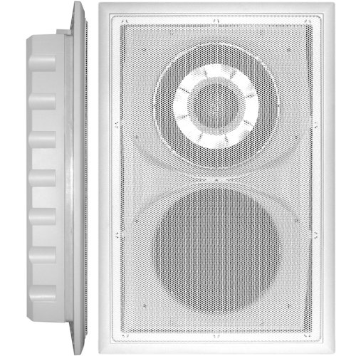 Thor Iw-Sub10 In-Wall Subwoofer