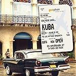 Eine Reise durch Kuba (Spazierg�nge)