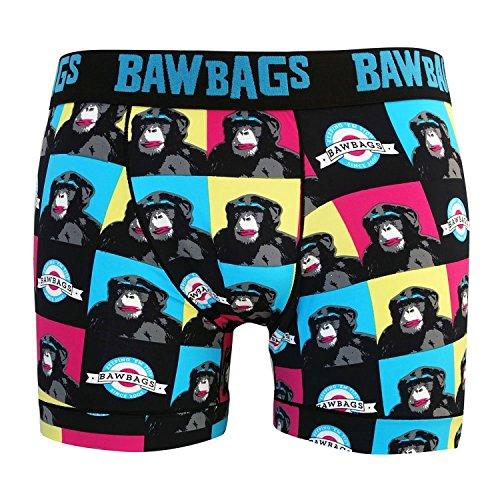 cool-de-sacs-bawhol-boxer-shorts-m