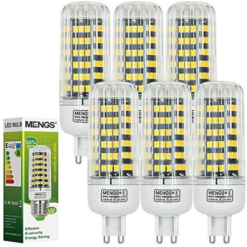 6pz-mengsr-lampada-led-12w-g9-mais-led-123x-2835-smd-leds-lampadina-led-bianco-freddo-6000k-360-ango