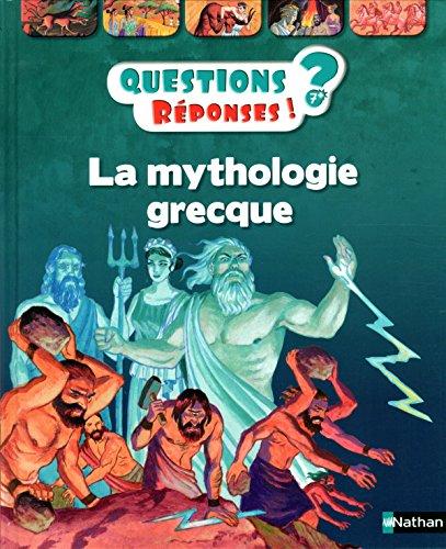la-mythologie-grecque