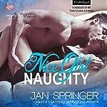 Nice Girl Naughty | Jan Springer