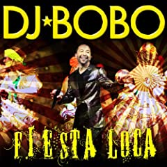 Fiesta Loca (Extended Version)