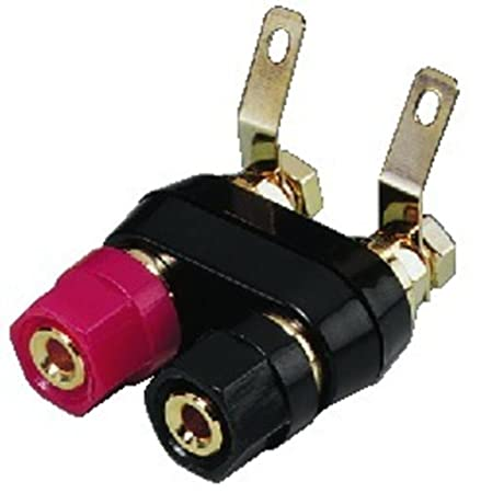 ST-922G LS-vis du connecteur - 122400