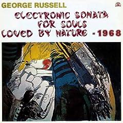 Electronic Sonata - 1968