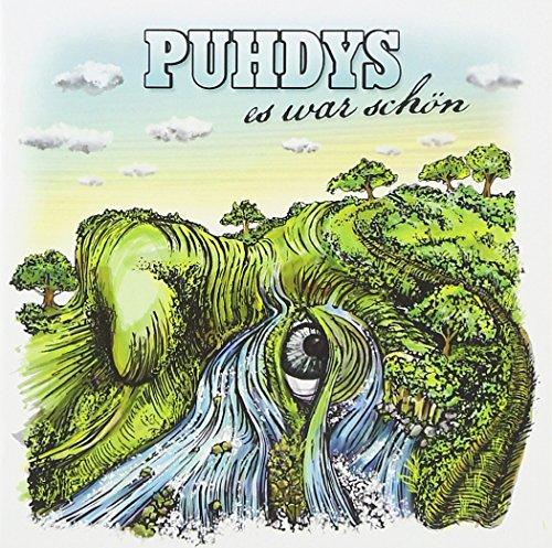 Puhdys - Es War Schon - Zortam Music