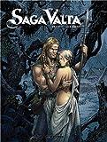 """Afficher """"Saga Valta n° 1"""""""
