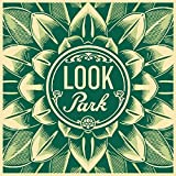 Look Park [12 inch Analog]