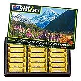 [ニュージーランドお土産] ニュージーランド チョコウエハース 1箱 (海外 みやげ ニュージーランド 土産)